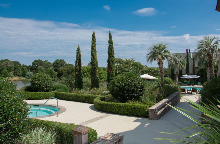 Three Oaks Contractors, Inc | Serving the Low Country